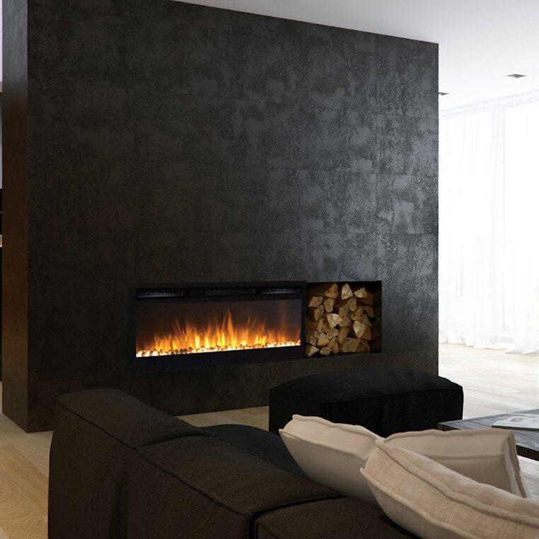 Orren ellis jemaine wall mounted bio ethanol fireplace reviews jemaine wall mounted bio ethanol fireplace teraionfo
