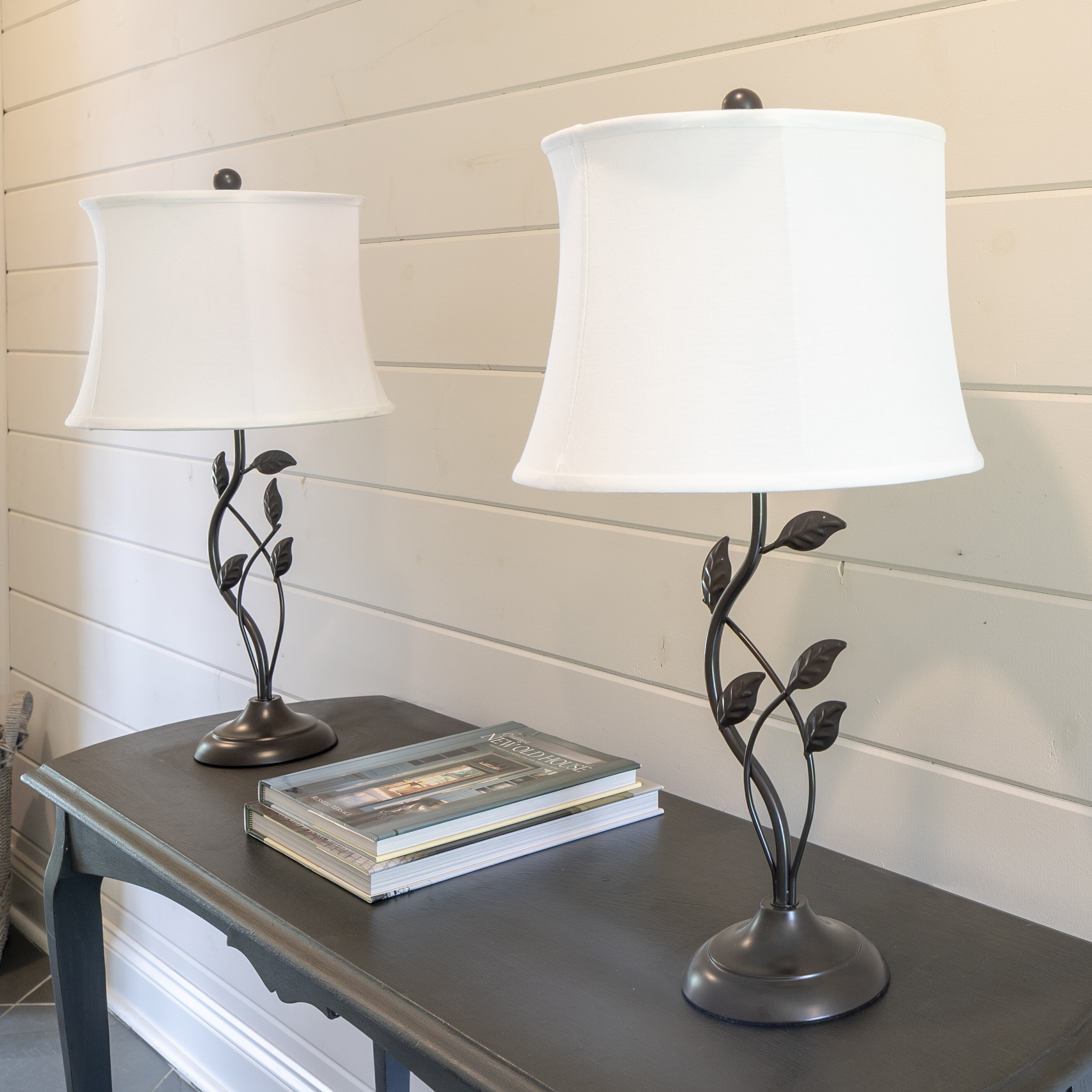 Cool Justine 28 Table Lamp Download Free Architecture Designs Rallybritishbridgeorg