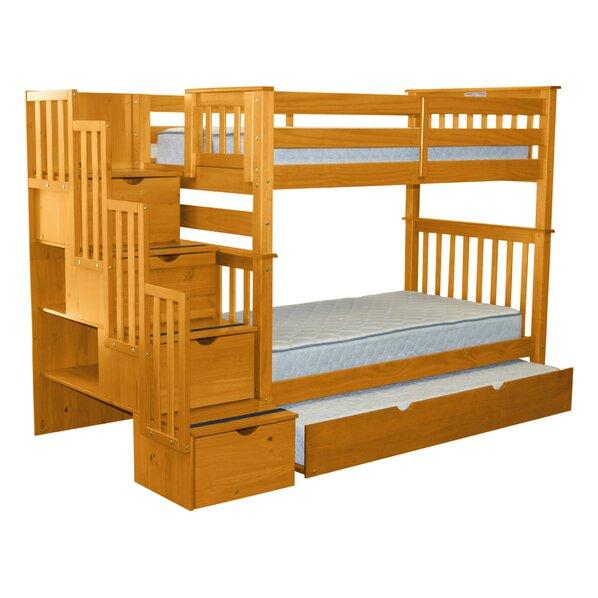 xl twin bed wayfair