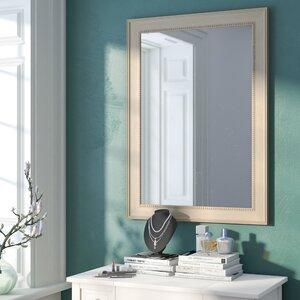 Lambrecht Bathroom / Vanity Mirror