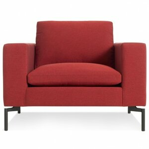 The New Standard Armchair