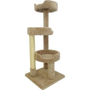 modern cat tree furniture. 50 modern cat tree furniture