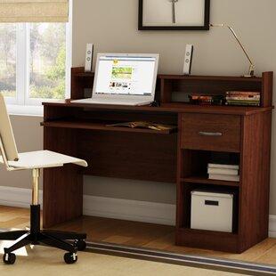 computer desk office. Save Computer Desk Office