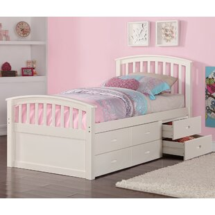 homey ideas twin bed with pull out bed. Save to Idea Board Twin Bed With Storage Drawers Wayfair homey ideas twin  bed with pull out The Best 100 Homey Ideas Pull Out Image