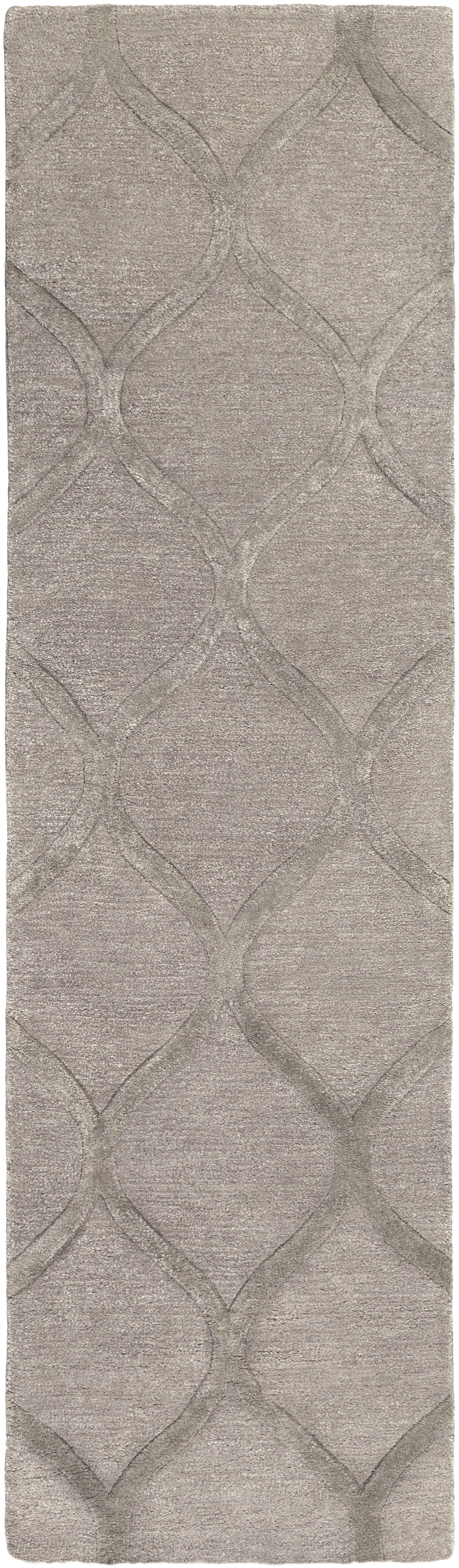 fresh inspirational improvement sofia distressed grey photos x rug rugs safavieh beige of viscose light graphics oriental vintage home