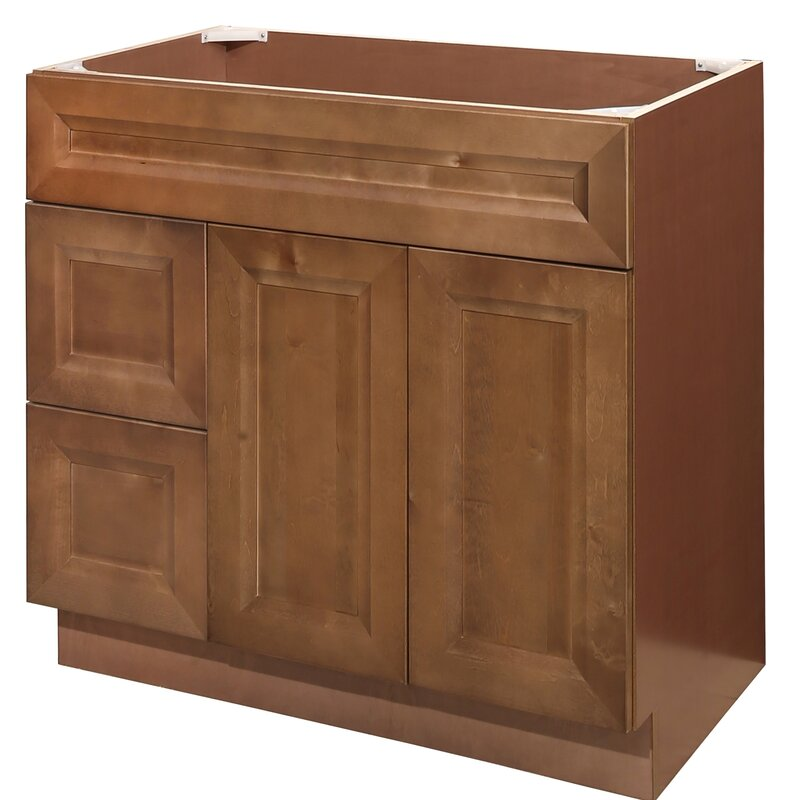 birch bathroom vanities. Cottage Birch 42\ Bathroom Vanities N