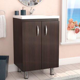 30 X 18 Inch Bathroom Vanity Wayfair