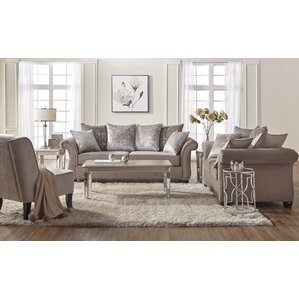 Traditional Living Room Sets Youu0027ll Love | Wayfair