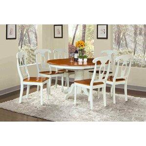 Valleyview Extendable Dining Table  Extendable Dining Room Tables