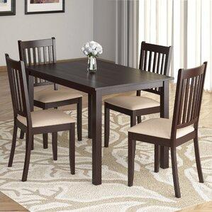 Farmhouse Dining Room Tables