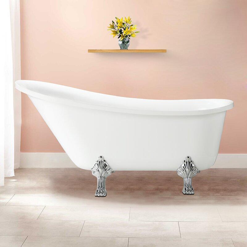 30 x 2 person japanese soaking tub. Excellent 30 X 2 Person Japanese Soaking Tub Images  Best idea Stunning Photos