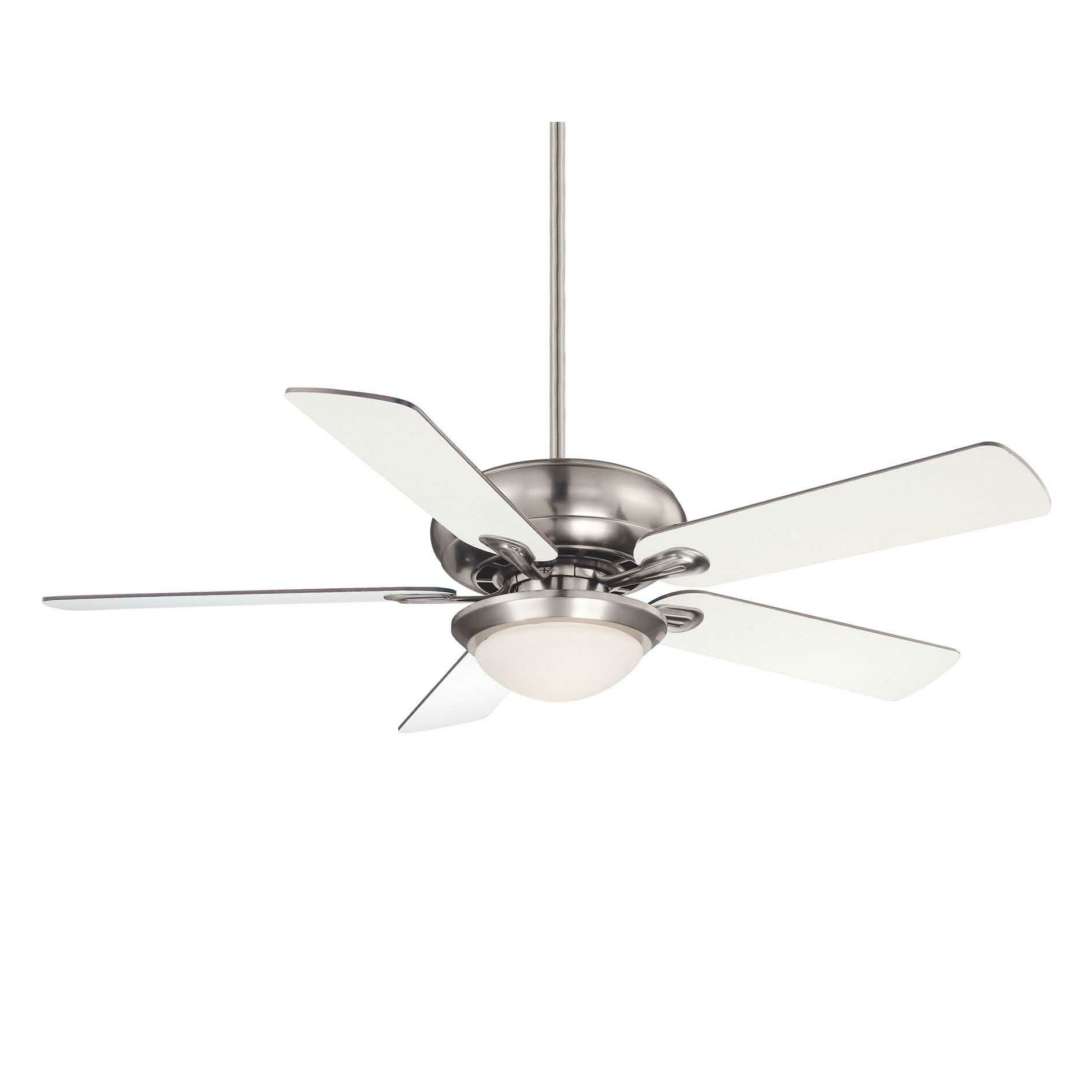 52 Ivy 5 Blade Ceiling Fan CST24929 further Bathroom Light Fixture in addition Hardwire Under Cabi  Lighting likewise 14106 Kitchen Recessed Ceiling Lights together with Dining Room Lighting Tips. on kitchen lighting fixtures ceiling menards