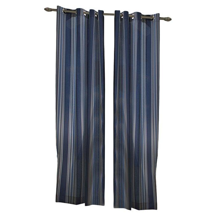 curtains 50 x 96