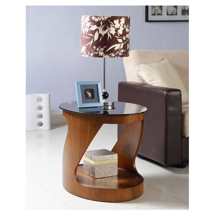 jual beistelltisch curve mit stauraum bewertungen. Black Bedroom Furniture Sets. Home Design Ideas