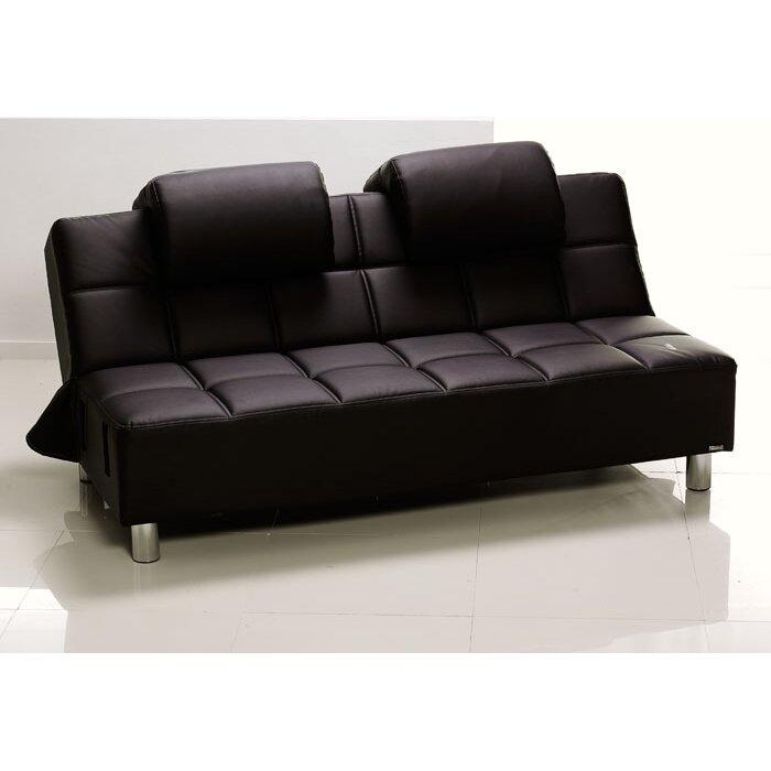 Home haus 3 sitzer sofa reni bewertungen Sofa dampfreiniger
