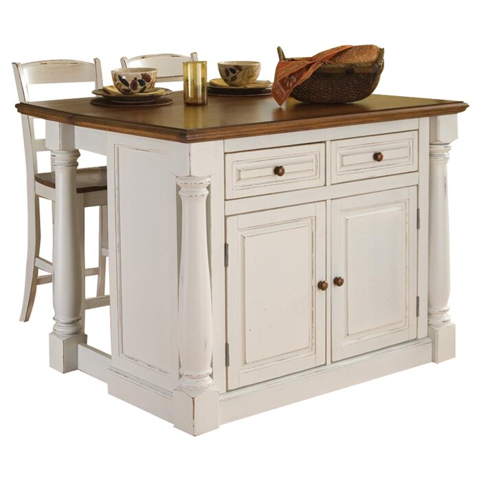 fabulous piece monarch kitchen island u stool set with powell pennfield kitchen island counter stool  sc 1 st  Best Latest Designs for You Leg Mehndi Designs Easy. How Mehndi ... & Powell Pennfield Kitchen Island Counter Stool. Bar Stools For Sale ... islam-shia.org