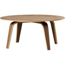 Finnur Coffee Table