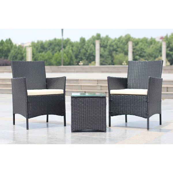 Durable Indoor Outdoor Furniture | Wayfair