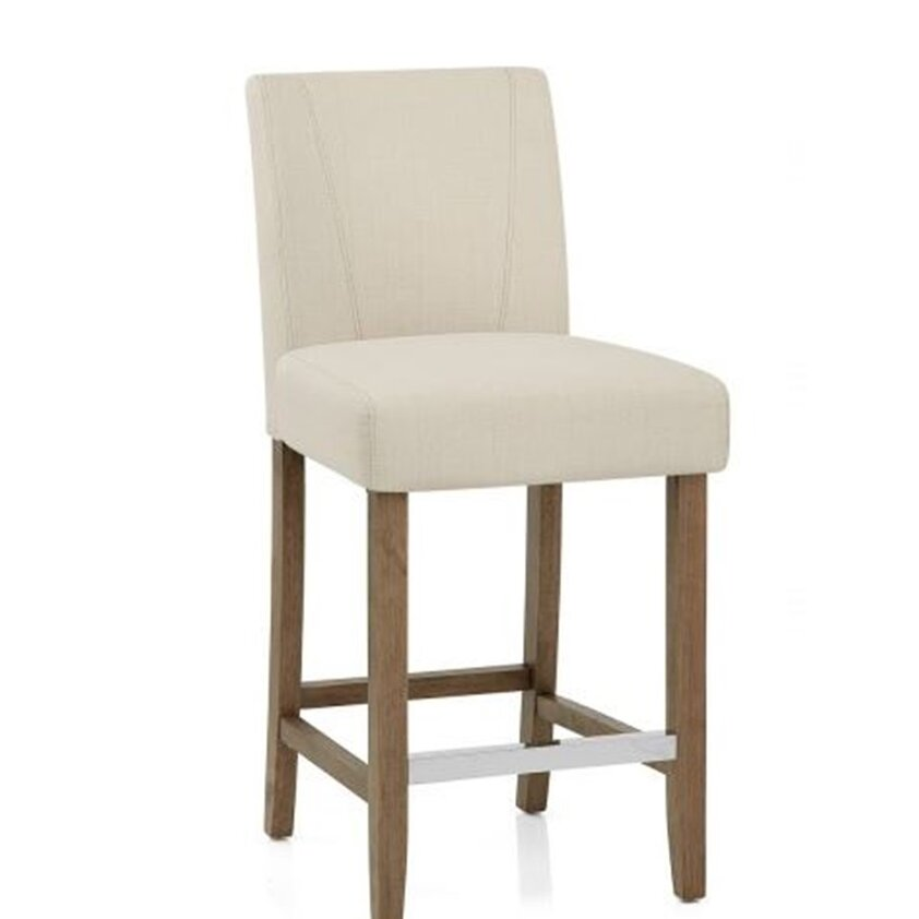 dCor design 66 cm Barstuhl Jersey  Wayfair.de