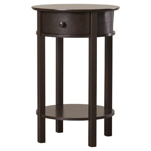 Barington End Table