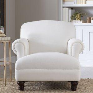 Arm Chairs Joss Main
