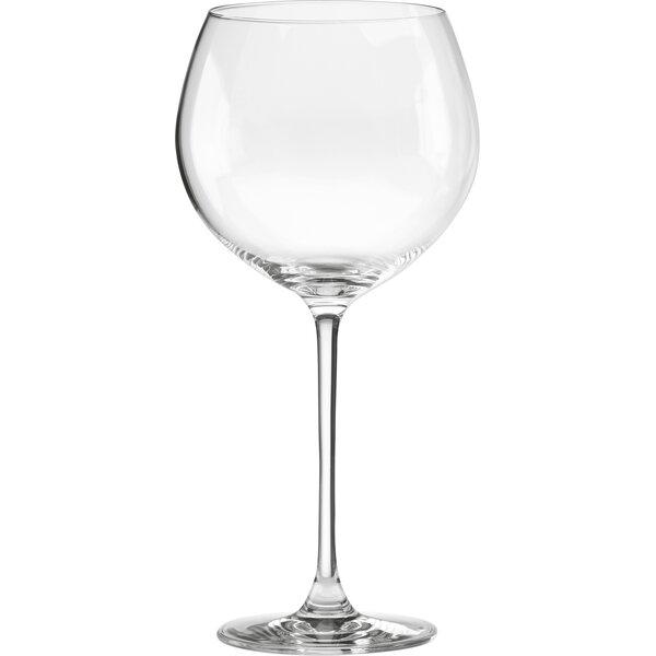 Lenox Tuscany Classics 27 Oz Red Wine Glass Amp Reviews