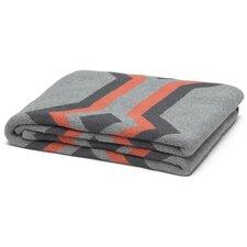 Arrowwood Serape Throw Blanket