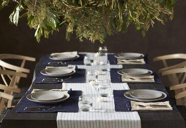modern dining + kitchen furniture | allmodern