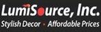 LumiSource