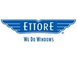 Ettore Products