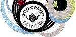 ECP Design Ltd