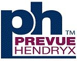 Prevue Hendryx