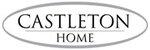 Castleton Home