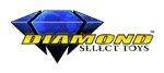 Diamond Selects