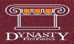 Dynasty Fireplaces