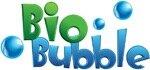 Bio Bubble Pets