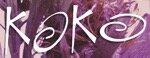 Koko Company