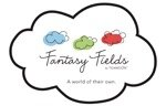Fantasy Fields