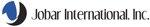 Jobar International