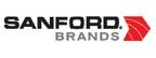 Sanford Ink Corporation