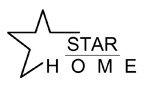 Star Home