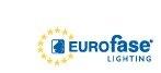 Eurofase