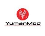 YumanMod