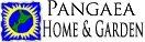Pangaea Home and Garden