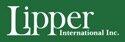 Lipper International