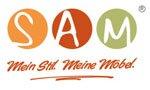 SAM Stil Art Möbel GmbH