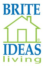 Brite Ideas Living