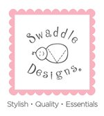 Swaddle Designs