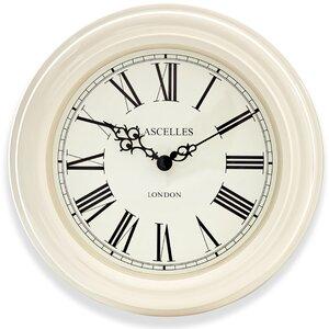 32cm Wall Clock