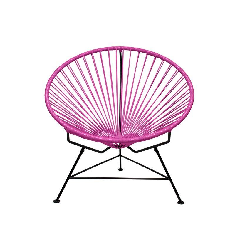 Papasan Chair & Reviews | Joss & Main